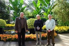 a visit to longwood gardens the martha stewart blog