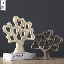 wedding gift ornaments 2016 nordic ornaments creative home accessories wedding decoration