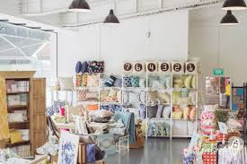 Home Design Stores Singapore by Chillax Market Bukit Timah Travelshopa Guides