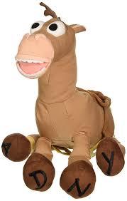 amazon disney pixar toy story exclusive 15inch deluxe plush