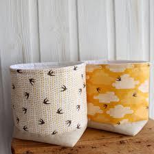storage baskets modern baskets best modern baskets ideas only on