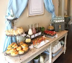 Easter Restaurant Decorations by 25 Best Baby Shower Baby Animal Theme Images On Pinterest Baby