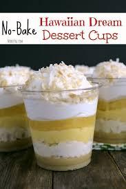 best 25 hawaiian dream cake ideas on pinterest hawaiian dessert