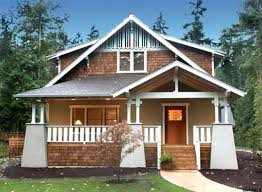 luxury homes the scott varley team 5 joshua rd saratoga springs