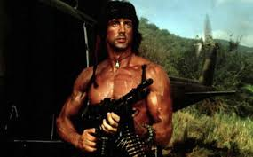 film rambo tribute 16 things you might not know about rambo mental floss