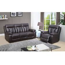Brown Recliner Chair Best 20 Leather Recliner Chair Ideas On Pinterest Leather