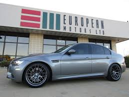 bmw 2 door in iowa for sale used cars on buysellsearch