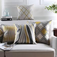 Yellow Throws For Sofas by Zebra Sofa Throws Reviews Online Shopping Zebra Sofa Throws