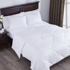 Can You Wash Comforters Down Comforters U0026 Duvet Inserts