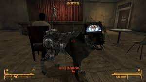 Fallout New Vegas Chances Map by Super Adventures In Gaming Fallout New Vegas Pc