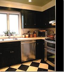 Above Kitchen Cabinet Decorations Ideas For That Space Above Kitchen Cabinets Bernier Designs