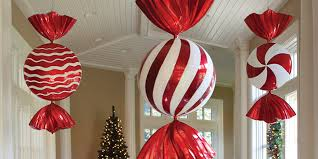commercial christmas decorations commercial christmas decorations www yellow pages