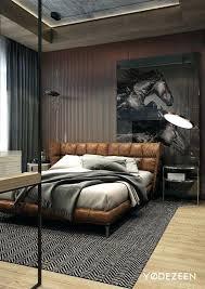 Manly Bed Sets Manly Comforter Sets Mens Comforter Sets Vandanalighthealing Me
