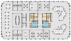 Planning To Plan Office Space Open Office Space Only Then Spaceplanning Thraam Com