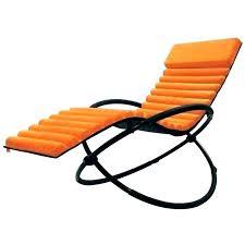 chaise longue d int rieur fauteuil transat interieur chaise longue d interieur chaise longue