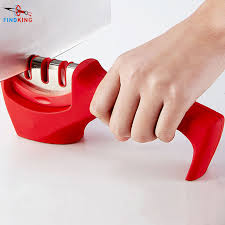 sharpening stones for kitchen knives get cheap kitchen knife sharpening aliexpress