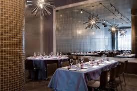 Chicago Restaurants With Private Dining Rooms Spaces Jacob Hand