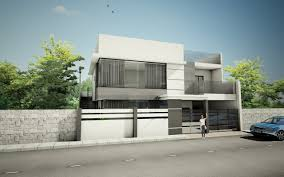 house design philippines 5 two storey houses pinterest