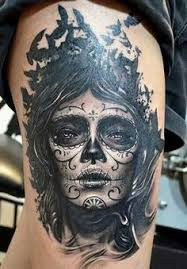 best 25 death head moth tattoo ideas on pinterest deaths head