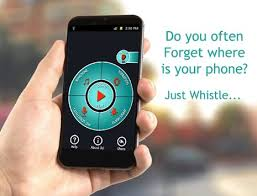 android finder whistle android finder free apk free tools app for