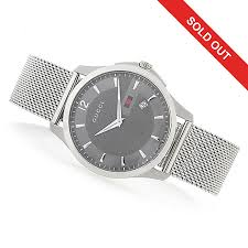mesh bracelet watches images Gucci men 39 s 40mm g timeless swiss made quartz stainless steel mesh