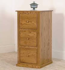 Wood Lateral File Cabinet Plans Deficiency And Advantages Of Wood Lateral File Cabinet U2014 Bitdigest