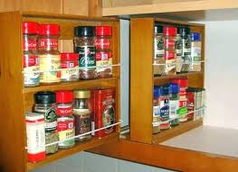 6 inch spice rack cabinet cabinet spice rack pull out spice racks for kitchen cabinets pull