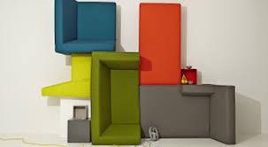 sofa selbst zusammenstellen mach dir dein sofa selbst mit cubit flatmaids