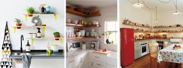 decorer une cuisine untitled déco cuisine 12 idées pour décorer votre
