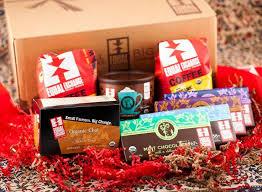 chagne gift basket 17 best fair trade gift baskets images on gift basket