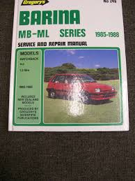 100 manual isuzu gemini 1979 1987 honda civic sedan