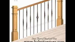 Iron Banister Spindles Cheap Iron Balusters Design Find Iron Balusters Design Deals On