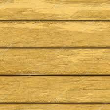 White Oak Wood Seamless Texture Wooden Planks Seamless Pattern U2014 Stock Photo Arenacreative 8948576