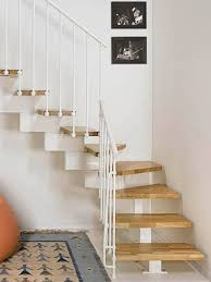 remarkable attic staircase ideas 90 on home design apartment with