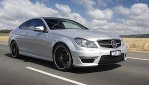 a picture of a car how to buy a car in singapore 5 mistakes you can easily avoid