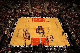 Okc Thunder Home Decor Basketball Court Dimensions In India Loversiq