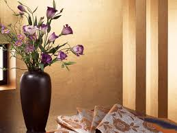 Sell Home Interior Beauty Flower Home Interior Decoration Flower Wallpaper