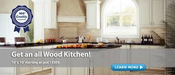 Wholesale Kitchen Cabinets Atlanta Ga Kitchen Cabinets Online Store Usa Readymade And Modular Kitchen