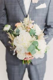 wedding flowers singapore 10 questions to ask your wedding florist singaporebrides