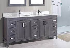 Costco Bathroom Vanities Canada by Bathroom Hardware Costco