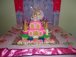 99 best castle cakes and party ideas images on pinterest castle