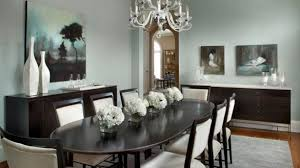 Dining Room With Chandelier Gorgeous Dining Room Chandelier Designs For Your Inspiration
