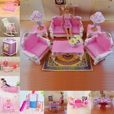 Barbie Home Decoration by Barbie Living Room Furniture Lovely Barbie Living Room Furniture