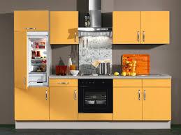küche gelb gelbe küchen günstig kaufen gelbe küchen preiswert kaufen 16