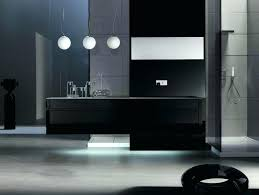 silver bathroom ideas black and silver bathroom bathroom ideas