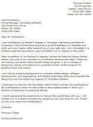 developer cover letter healthcare architect cover letter sas
