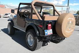 jeep cj golden eagle 1979 jeep cj7 golden eagle sport utility 2 door 5 0l