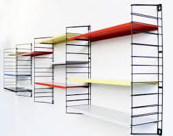 wooden shelves ikea shelving ikea white shelving unit beautiful metal wall shelving