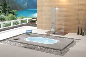 Alegna Bathtubs by Luxury Bathtubs Pretty U2014 Steveb Interior Luxury Bathtubs