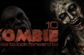 juegos online juego de aventura de terror gratis en friv para